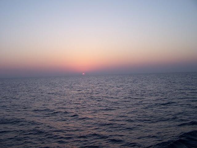 Egypte-2012 - 100_8691.jpg