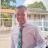Florian Pinzon avatar image