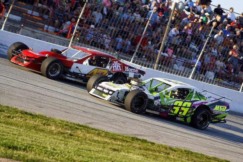 Sauble Speedway - _MG_0370.JPG