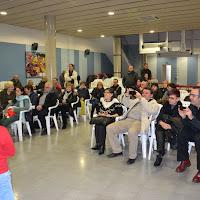 Assemblea + Caga Tió  14-12-13 - DSC_0047.JPG