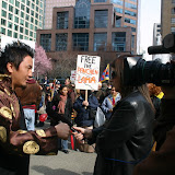 Global Protest in Vancouver BC/photo by Crazy Yak - IMG_0031.JPG