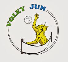 Club VoleyJun
