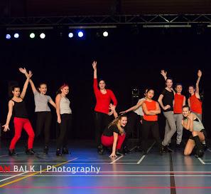 Han Balk Agios Dance-in 2014-0742.jpg