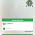 Mobile Application To Register For 2017 JAMB UTME & DE.