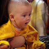 Tenshug for Sakya Dachen Rinpoche in Seattle, WA - 18-cc0158%2BC96.jpg