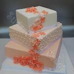 Peach floral 2.jpg
