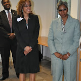 May 2012: Annual Meeting - DSC_5456.JPG