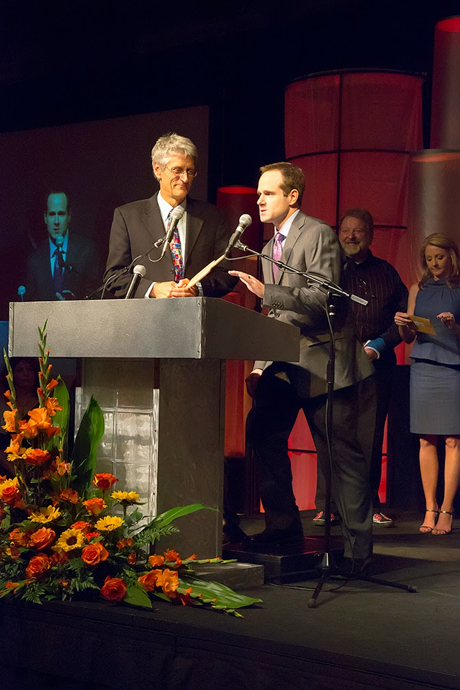 2014 Copper Cactus Awards - TMC_462A4270.jpg