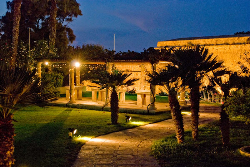 Hotel Phoenicia - DSC_0374.JPG