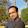 Siavash Sakhavi's profile photo