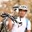 Jacob Munoz's profile photo
