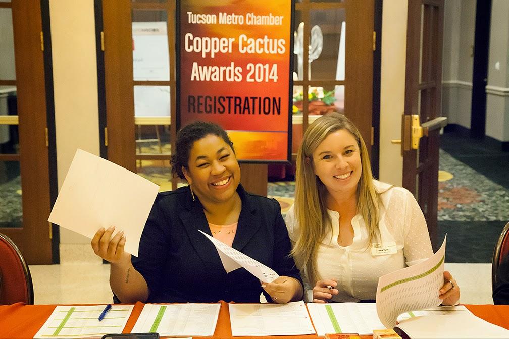 2014 Copper Cactus Awards - intro_IMG_3963.jpg