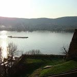 Maďarsko 082 (800x600).jpg