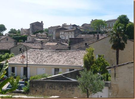 rooftops9