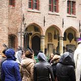 Belgium - Brugge - Vika-2856.jpg