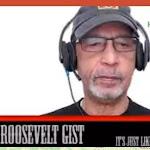 Roosevelt Gist