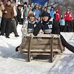 03.03.12 Eesti Ettevõtete Talimängud 2012 - Reesõit - AS2012MAR03FSTM_079S.JPG