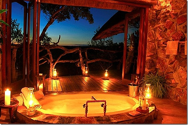 outdoor-romantic-bathroom-ideas