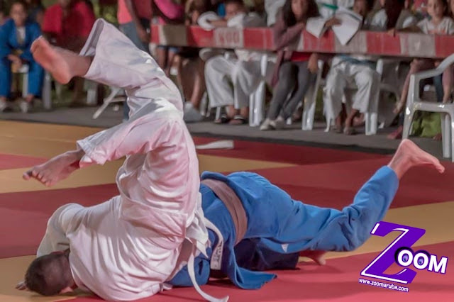 Subway Judo Challenge 2015 by Alberto Klaber - Image_34.jpg