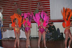 carnaval 2014 383.JPG