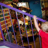 Childrens Museum 2015 - 116_8155.JPG