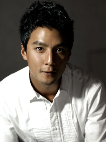 Daniel Wu United States Actor
