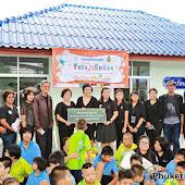 reporters-club-phuket063.JPG