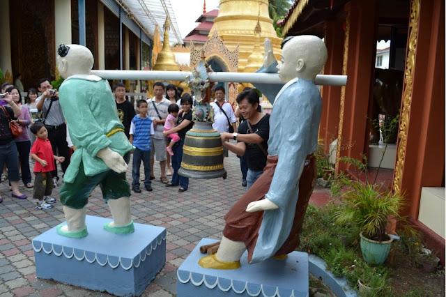 Trip- 2010 Penang Trip - DSC_0171.jpg