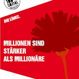 fds_Saar webshare-plakate