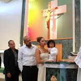 Baptism July 2017 - IMG_0056.JPG