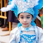CarnavaldeNavalmoral2015_081.jpg