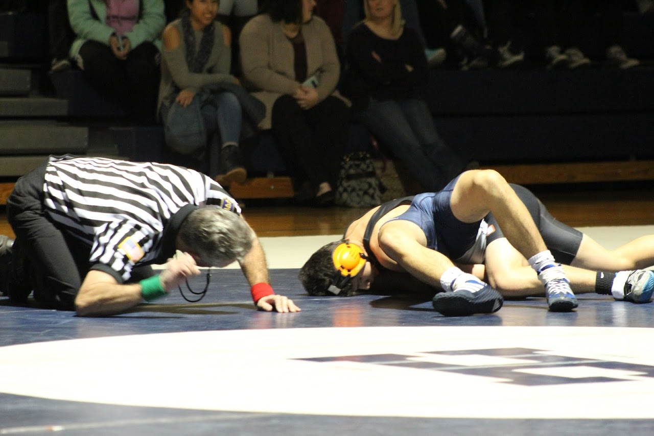 Wrestling - UDA at Newport - IMG_4214.JPG