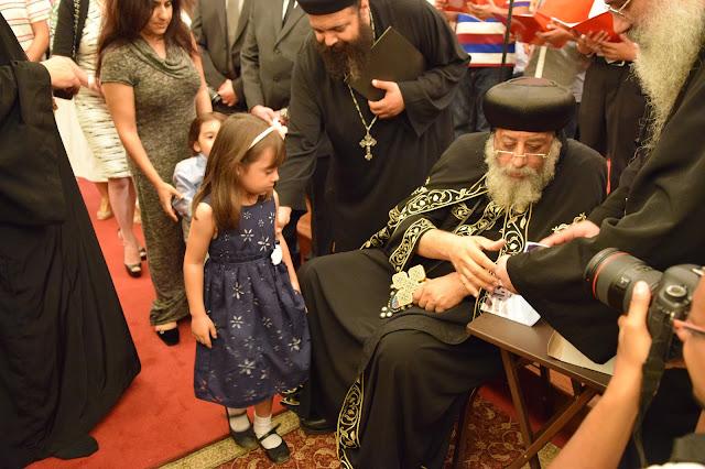 H.H Pope Tawadros II Visit (2nd Album) - DSC_0595%2B%25282%2529.JPG