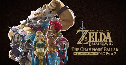 Zelda-The-Champions-Ballad