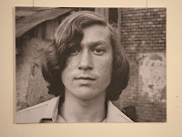 Fiatal férfi portréja.jpg