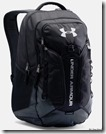 Under Armour Storm Contender Backpack Gymbag