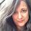 Beth McKee's profile photo