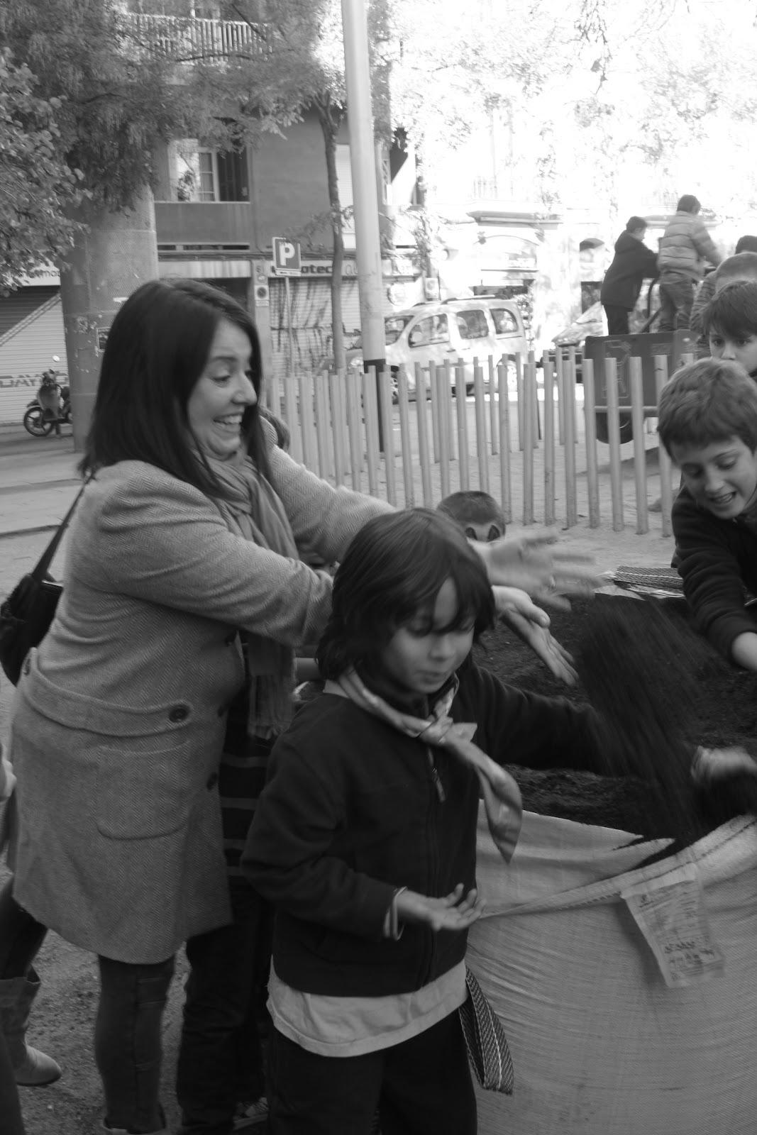 Festa de lAvet 2011 - _MG_8608.jpg