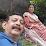 Girish Kanitkar's profile photo