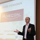 Unser Sponsor ANECON