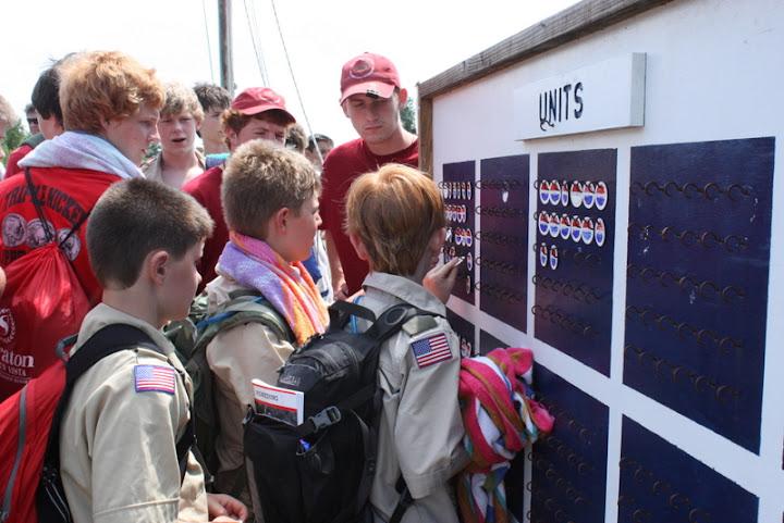 2012 Firelands Summer Camp - IMG_4952.JPG