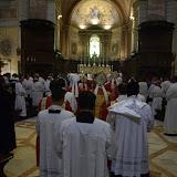 santa-misa-de-apertura (15).JPG