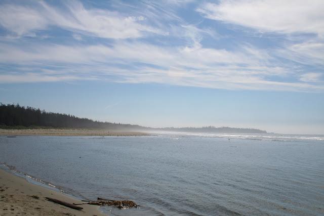 2012 - IMG_5480_Combers_Beach.JPG