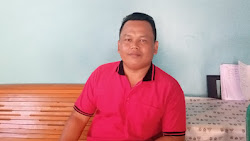 Anggaran Bantuan PIP (Program Indonesia Pintar) Di Pangkas Oleh Oknum Kepala Sekolah Di Pertanyakan oleh ketua komite