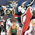 Legendary Dikhabarkan Akan Menghasilkan Filem Aksi Hidup Gundam
