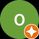 olivier koziol