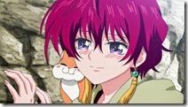 Aktsuki no Yona - 19 -10[2]