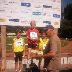 2011-08-20 31ste Egmontloop 2011
