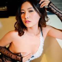 [XiuRen] 2014.07.08 No.173 狐狸小姐Adela [111P271MB] 0040.jpg