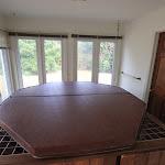 Tidewater-Virginia-Carriage-Hill-Master-Bedroom-Before2.jpg
